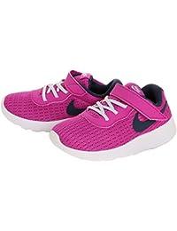 Nike 818386-500, Zapatillas de Trail Running para Niños