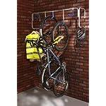 Mottez-Supporto-da-Parete-per-5-Biciclette