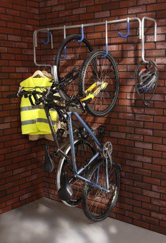 Unbekannt Fahrradträger für 5 Räder