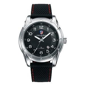 Reloj Acero Cadete Correa Viceroy At. Ma de Viceroy