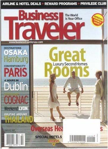 business-traveler-us