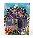Produkt-Bild: Tinkerbell Disney Fairies Haarschmuck Geschenkset