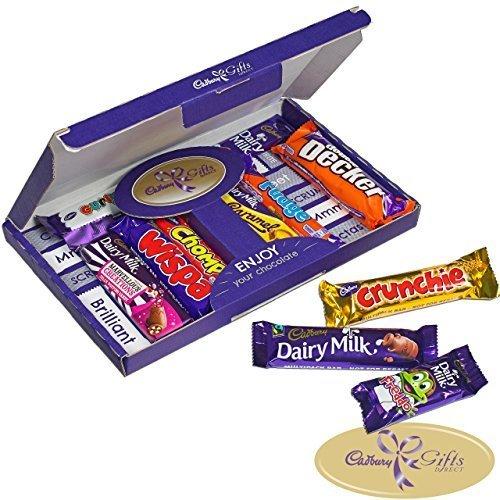 cadbury-bar-post-box-by-cadbury-gifts-direct