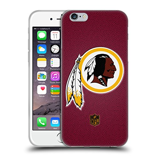 official-nfl-football-washington-redskins-logo-soft-gel-case-for-apple-iphone-6-6s