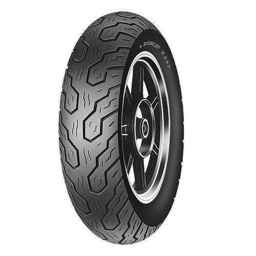 Dunlop Pneu 140/80 15 K555 (RR) TL 67H
