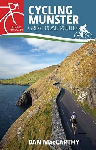 Cycling Munster Cover Image