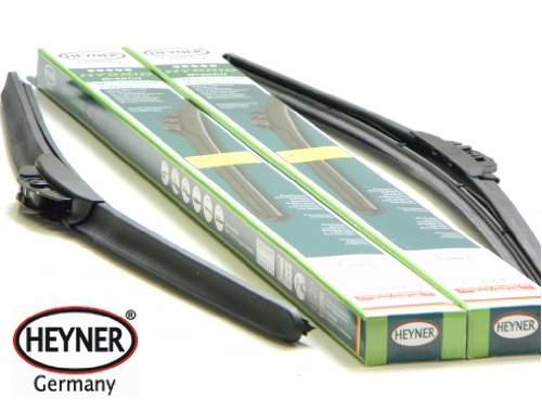 saab-9-3-93-2002-2007-hybrid-windscreen-wiper-blades-2323