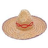 Vendo sombrero poncho messicano originale messico - Cerca 608539cd6506