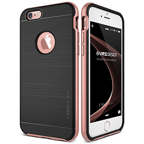 iphone-6-6s-case-vrs-designr-rose-gold-slim-fit-shockproof-dual-protective-cover-high-pro-shield-pre