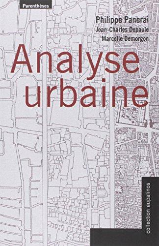 analyse-urbaine