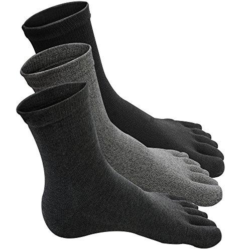 traveler-toe-socks-for-men-100-cotton-3-pairs-no2-28