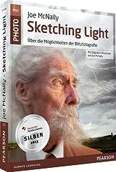 Joe McNallys Sketching Light: Über die Möglichkeiten der Blitzfotografie