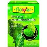 Flower 15502 - ferro-plus reverdeciente, 250 gr