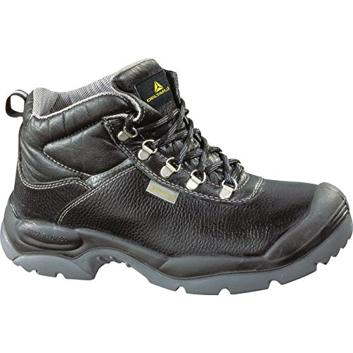 Safety shoes with PU soles - Safety Shoes Today