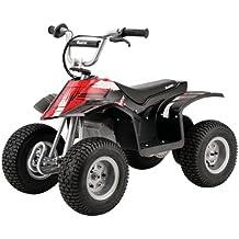 Razor - Dirt Quad, cuatriciclo (RZ-QUAD)