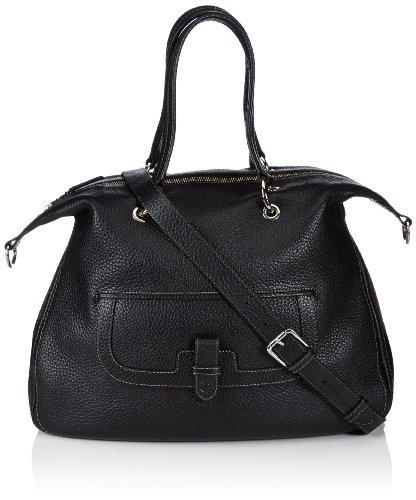 Bogner DAFINA, sacs bandoulière Noir - Schwarz (black 001)