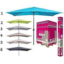 parasol 6x5