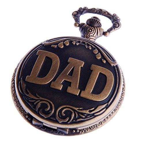 dad-pocket-watch-quartz-movement-with-chain-white-dial-arabic-numerals-full-hunter-design-pw-48