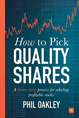 how-to-pick-quality-shares-a-three-step-process-for-selecting-profitable-stocks