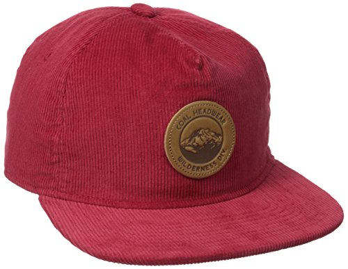 16d80cfefee Cap - Page 772 Prices - Buy Cap - Page 772 at Lowest Prices in India ...