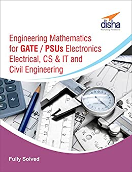 Engineering mathematics for gate ece electrical cs it and civil engineering mathematics for gate ece electrical cs it and civil engineering by fandeluxe Images