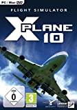 Cheapest X-Plane 10 on PC