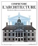 Comprendre l'architecture