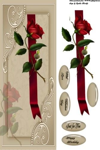 single-red-rose-dl-by-cynthia-berridge
