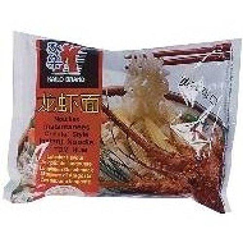 Kailo nouilles arome homard 85g - ( Prix Unitaire ) - Envoi Rapide Et Soignée