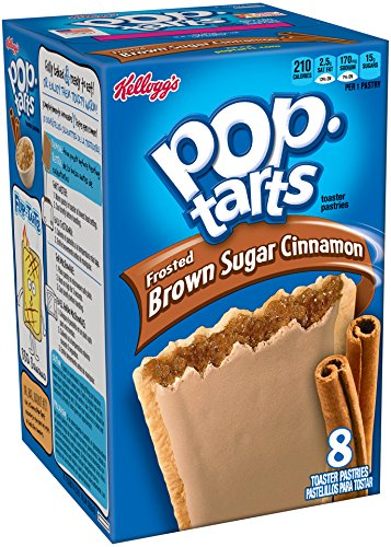 kelloggs-pop-tarts-brown-sugar-cinnamon-8-piece-397g