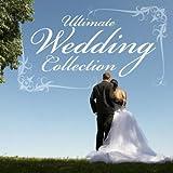 Lohengrin: Bridal March
