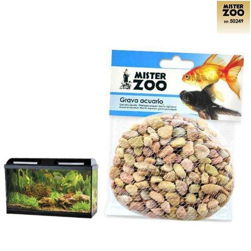 ghiaia-acquario-500-gr-color-sabbia-per-decorazione-fondo-fondale-mister-zoo