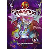 Grammaticus Theo et Capucine - volume 1