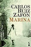 Marina (Booket Logista)
