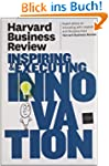 Harvard Business Review on Inspiring...