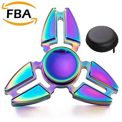 e2buyr-farbe-metall-leichtgewichts-fidget-spinner-spielzeug-stress-reducer-fortgeschritten-r188-lage