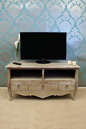 stunning-bordeaux-3-drawer-2-shelf-tv-entertainment-unit-amazingly-spacious-for-all-your-electronic-