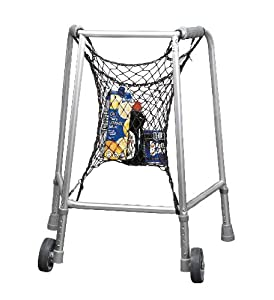 Ability Superstore Walking Zimmer Frame Net Bag