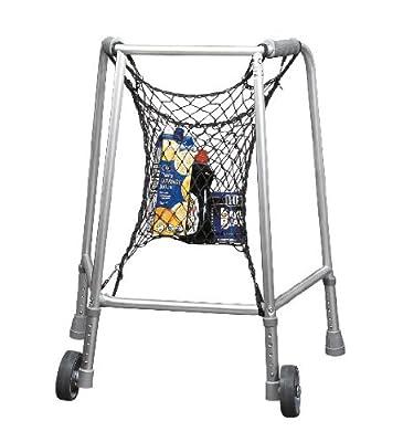 Ability Superstore Walking Zimmer Frame Net Bag