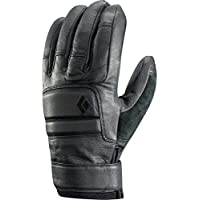 Black Diamond Unisex Spark Pro Gloves