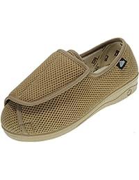 De Estar Por 41 Zapatos Amazon Para esSin Casa Zapatillas 76yYbfg