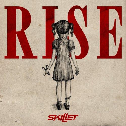Not gonna die — skillet | last. Fm.