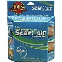Dr. Blaine's ScarCare Gel Pad, 1-Count Boxes by Blaine Labs. preisvergleich bei billige-tabletten.eu