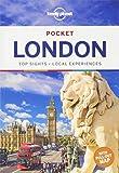 Pocket London - 6ed - Anglais