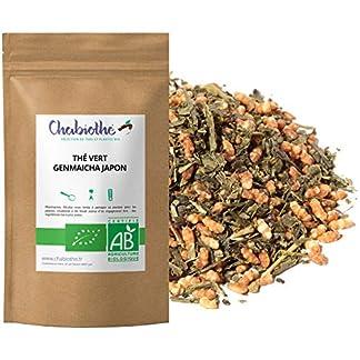 BIO-Japanisches-Genmaicha-Grner-Tee-mit-Reis-200g