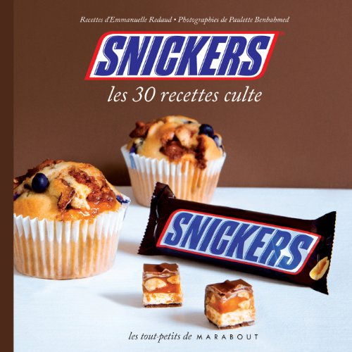 snickers-les-30-recettes-culte
