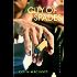 City of Spades (London Trilogy Book 1)