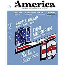 America - Numéro 1