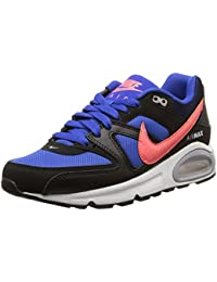 d651dedd1 Amazon.es  air max - Zapatillas   Zapatos para niño  Zapatos y ...