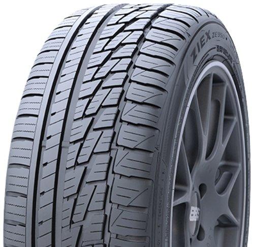 FALKEN Ziex ZE950 All-Season Radial Tire - 195/50R16 84V